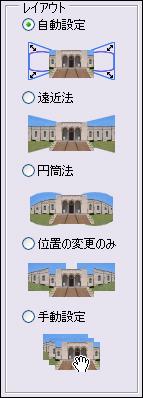 cs3-1.jpg