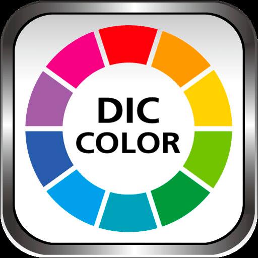 dic-colorguide.png