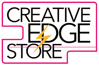 edge-store-logo.png