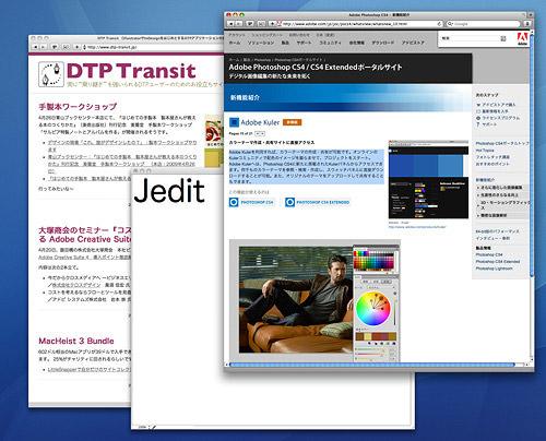 finder-window-001-2.jpg