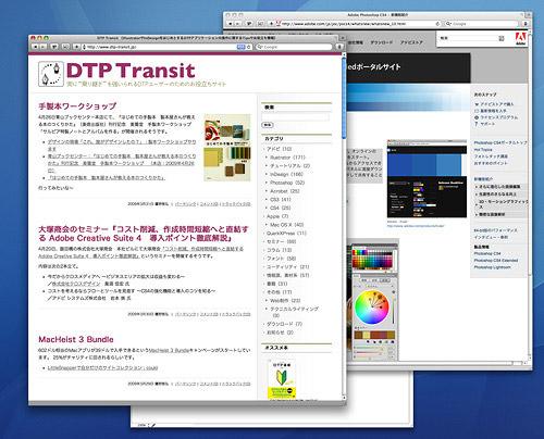 finder-window-002-2.jpg