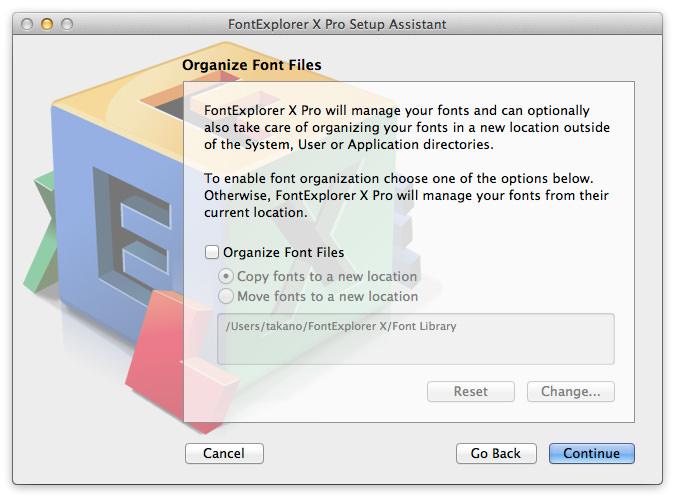 font-manage-2013-07-s.jpg