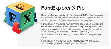 FontExplorer Xpro.jpg