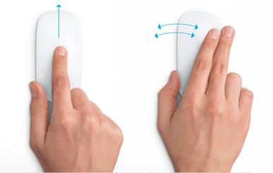 gestures_list.jpg