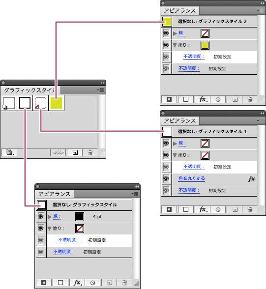 graphic-style-merge1.jpg