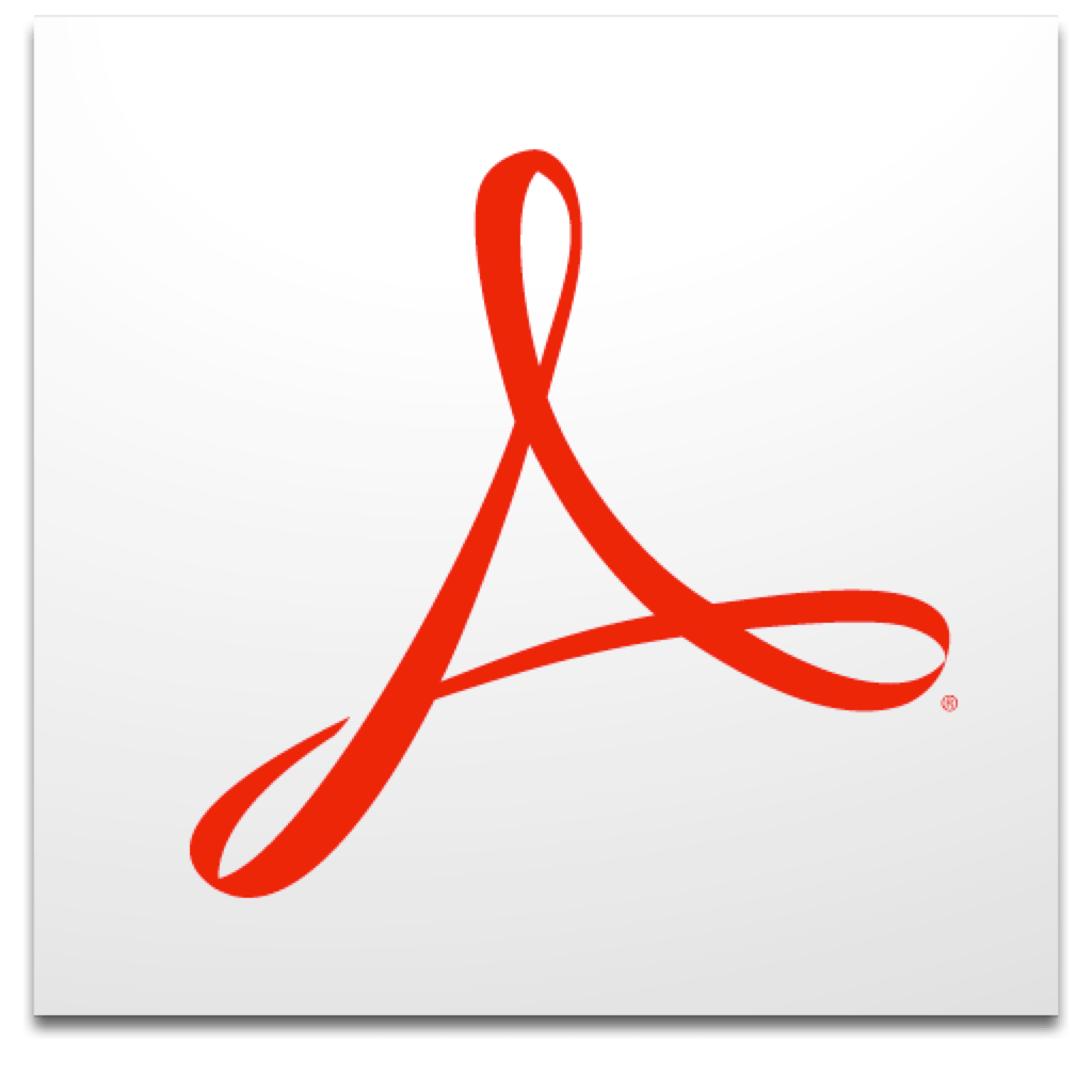 adobe acrobat 10 professional download