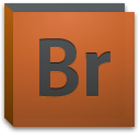 icn_Adobe_Bridge_CS5_128.png