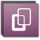icn_Adobe_Content_Viewer_128.png