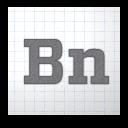 icn_Adobe_Digital_Content_Bundler_128.png