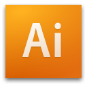 icn_Adobe_Illustrator_128.png