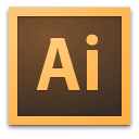 icn_Adobe_Illustrator_CS6_128.png