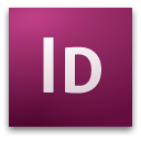 icn_Adobe_InDesign_CS3_128.png