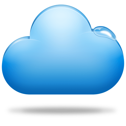 icn_Cloud_512.png