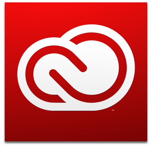 icn_Creative_Cloud_512.png