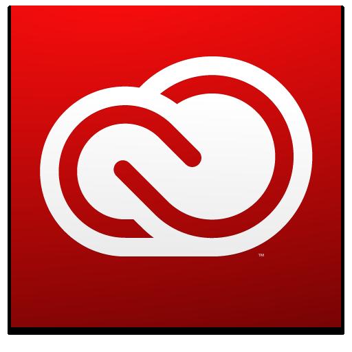 icn_Creative_Cloud_512.png