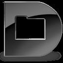 icn_Default_Folder_X.prefPane_128.png