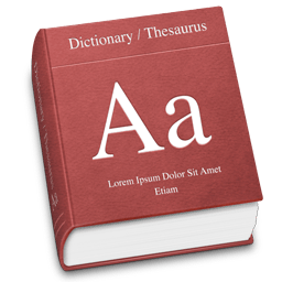 icn_Dictionary_128.png