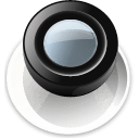 icn_DropLook_128.png