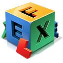icn_FontExplorer_X_Pro_128.jpg