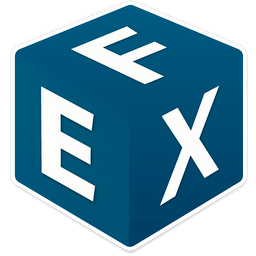 icn_FontExplorer_X_Pro_128.png