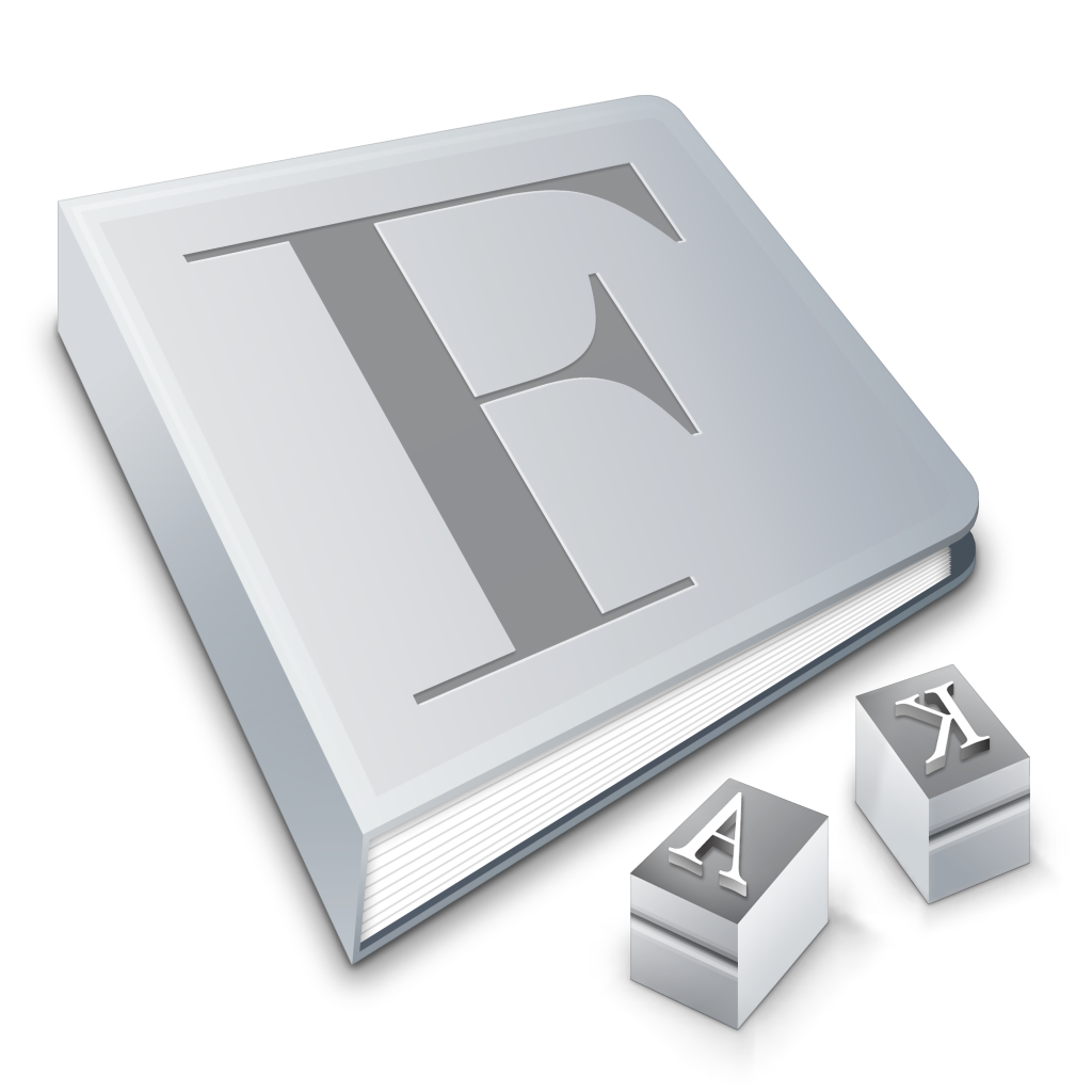 icn_Font_Book_512.png