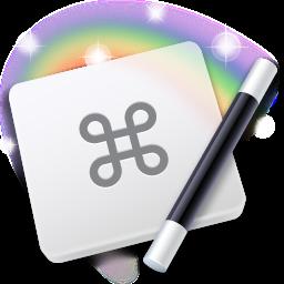 Dtp Transit Illustratorやindesignをはじめとするdtpアプリケーションの操作に関するtipsやお役立ち情報