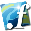 icn_LETS_FontACE_128.png