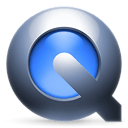 icn_QuickTime_Player_128.png