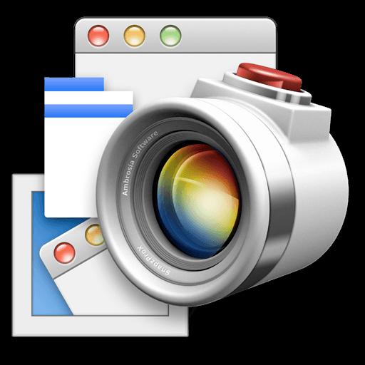 icn_Snapz_Pro_X_512.png