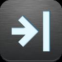 icn_WindowFlow_128.png