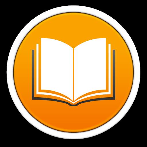 icn_iBooks_512.png