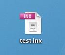 inx_icon.jpg
