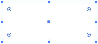 live-shape-v2.jpg
