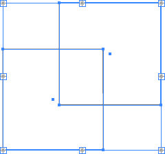 livepaint-overprintblack-4.jpg