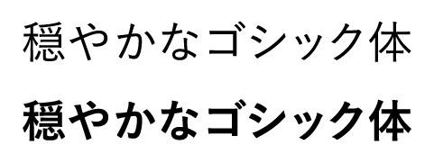 nikkei09031302.jpg