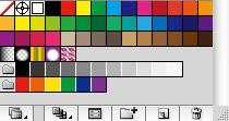 only-panel-4.jpg