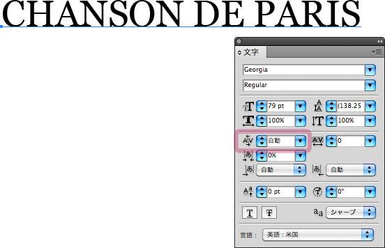 paris-title-81.jpg