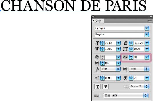 paris-title-84.jpg