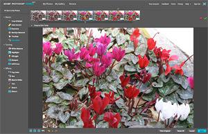 photoshopexpress300.jpg