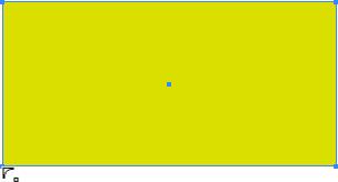 round-corner-only1-xtreampth-2.jpg