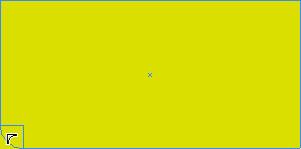 round-corner-only1-xtreampth-3.jpg