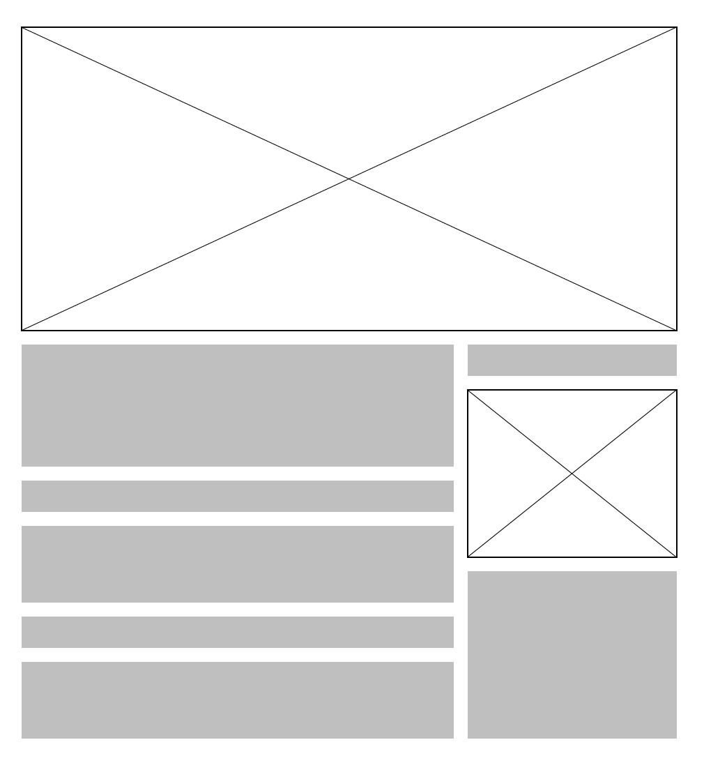 に バツ 意味 四角
