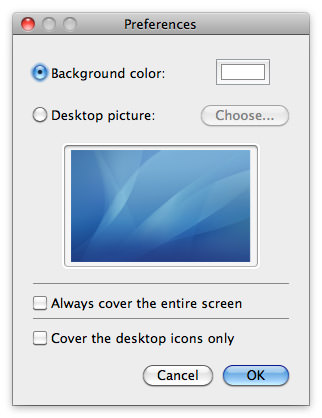 screenshothelper-s.jpg