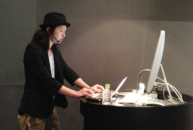 suzuki-nanameue2.jpg
