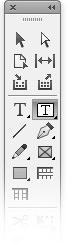 texttool-woz.jpg