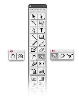 tranform_tool3.jpg