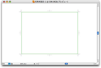 trim_1.jpg