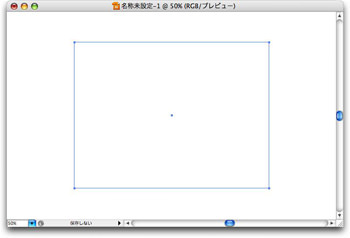 trim_3.jpg