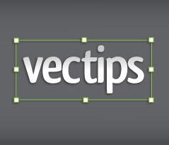 vectips_logo.jpg