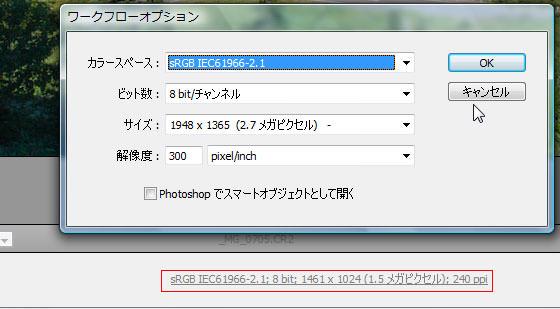 w-option.jpg